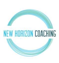 New Horizon Coaching - Career Coaching