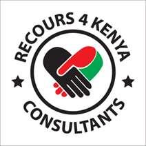 Recours Four Kenya Consultants Ltd