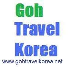 Seoul & South Korea