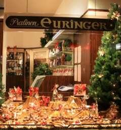 Cafe Euringer Augsburg