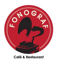 Fonograf Cafe & Restaurant