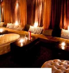 Goldfish Bowl Nightclub