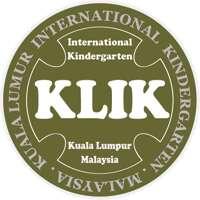 KL International Kindergarten