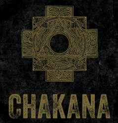 Chakana Club