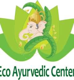 Eco Ayurvedic and Yoga Center