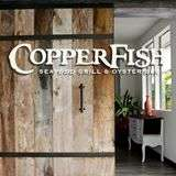 Copperfish – Seafood Grill & Oyster Bar