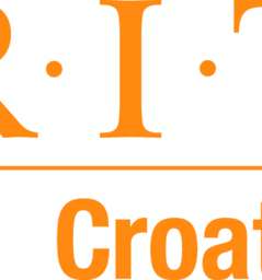 RIT Croatia - American College of Management and Technology
