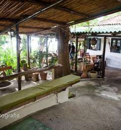 Restaurante do Bira