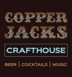 Copper Jacks Crafthouse