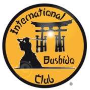 Interntional Bushido Club