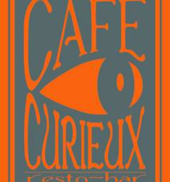 Le Cafe Curieux Makati