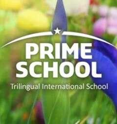 Prime School International
