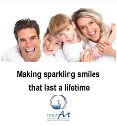 Dentart - Family Dentistry