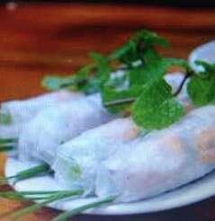 Vietname House - Madam Thanh