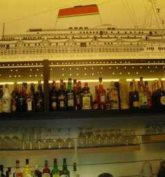 Bar la Superba