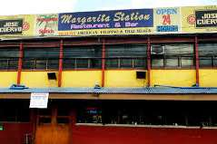 Margarittas station