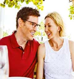 Expat Dating France