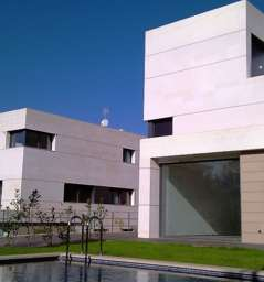 MCS- Real Estate Agents