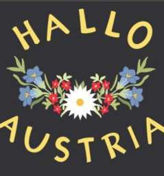 Hallo-Austria