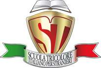 Scuola Tricolore - Italian language school in Genoa