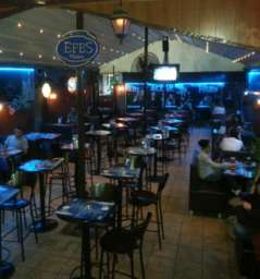 Bhudda Bar