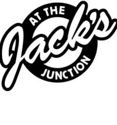 Jack's at the Junction