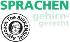 Birkenbihl-Sprachen