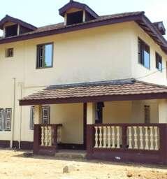 Freetown Sierra-Leone