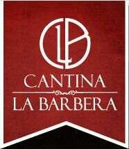 Cantina La Barbera
