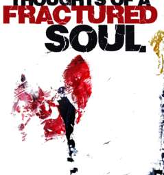 Thoughts of a Fractured Soul Book