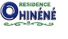 Residence Ohinene