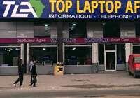 Top Laptop Africa