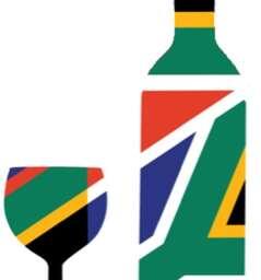 Vins du Cape (South African Wines)
