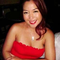 women looking for men philippines