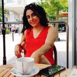 Iranians in Dubai – Iranian expats in Dubai | InterNations