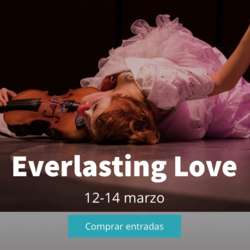 Event Cover Photo