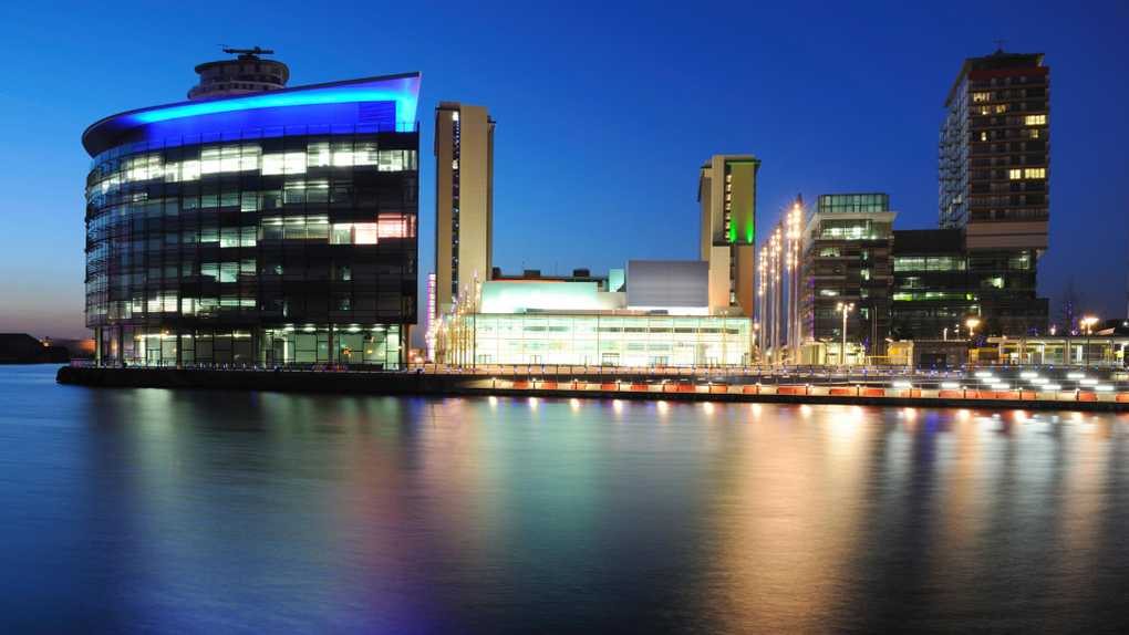 Expats In Manchester Find Forums Jobs Accommodation