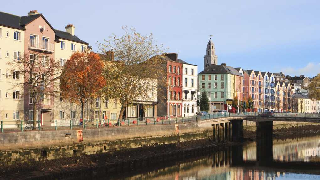 British expats in Ireland: You cant be a stuck-up Brit